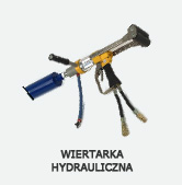 Hydropneumat