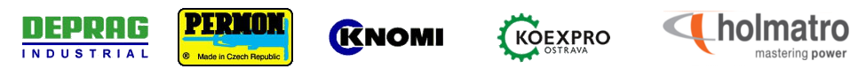 http://hydropneumat.pl/upload/logo-a.png