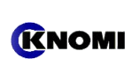 http://hydropneumat.pl/upload/logo155794683bf414.png